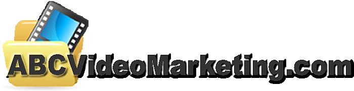 abcvideomarketing.com